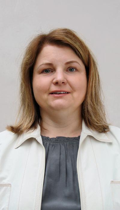 firemniaudit_sulovska