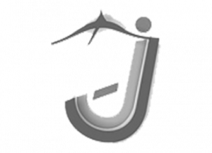 jedlickuv_ustav_logo_Mysak_iff copy
