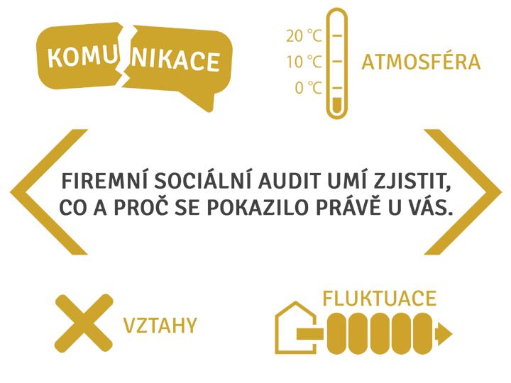 socialniaudit_1