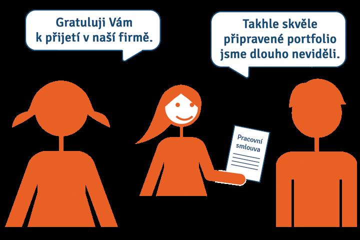 pracearodina_zprostredkovani_uprava