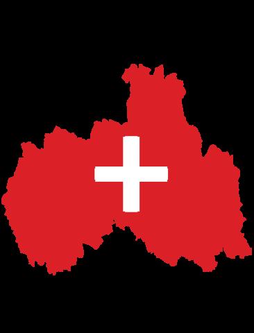 ikony_region kopie